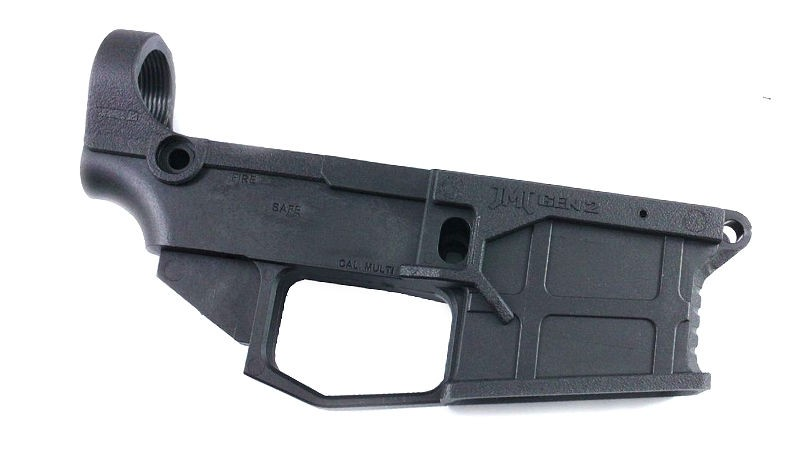 Silver Line AR Parts | R1 Tactical