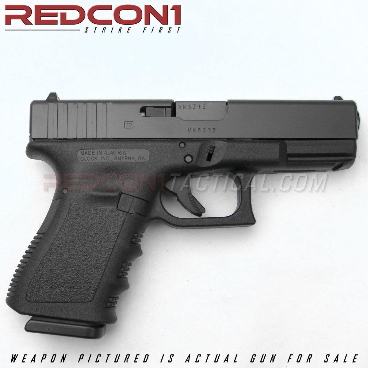 WTS: Glock 19 Gen 4 with 3 mags 0 bet365 50 bonus bedingungen bet365 en vivo por el internet + Shipping FIRM-p6230284.jpg