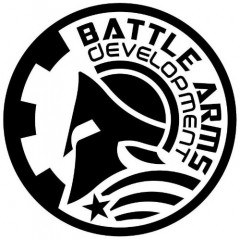 Battle Arms Development