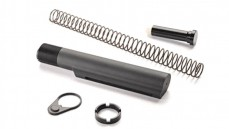 Buffer Tube Kits