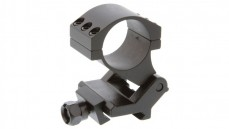 Red Dot Magnifier Mounts