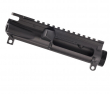 Anderson Manufacturing AM-15 Stripped Upper Receiver .458 SOCOM - Black