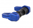 Fortis SS FIFTY Safety Selector (50 & 90 Degree) - Blue