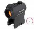 Holosun Paralow Red Dot Sight ACSS CQB Reticle - HS503G-ACSS