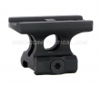Leapers UTG Super Slim T1 Absolute Cowitness Mount