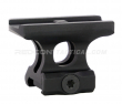Leapers UTG Super Slim T1 Lower 1/3 Cowitness Mount