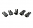 Strike Industries AR MAGSTOP (5-pack)