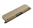 Strike Industries Ultimate Dust Cover 308 Standard - FDE