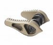 Timber Creek 45 Degree Ambi Safety Selector - FDE
