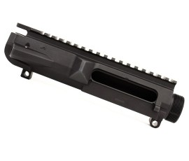 Aero Precision AR-308 M5 Stripped Upper Receiver