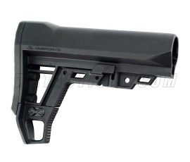 Aim Sports AMS Mil-Spec Stock