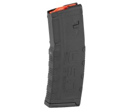 Amend2 AR-15 Mod-2 Model 30 Round Magazine - Black