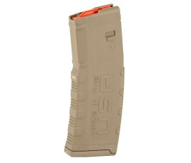 Amend2 AR-15 Mod-2 Model 30 Round Magazine - FDE