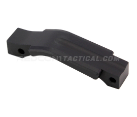 Armaspec S2 Enhanced Trigger Guard - Black