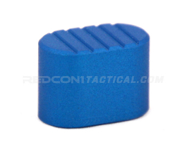 Armaspec ECB Enhanced Combat Button - Blue