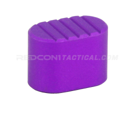 Armaspec ECB Enhanced Combat Button - Purple