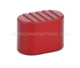 Armaspec ECB Enhanced Combat Button - Red