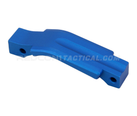 Armaspec S2 Enhanced Trigger Guard - Blue