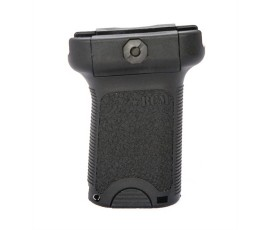 BCM Vertical Short Grip Black
