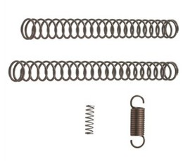 Ghost Complete Spring Kit for Glock Gen 1-5