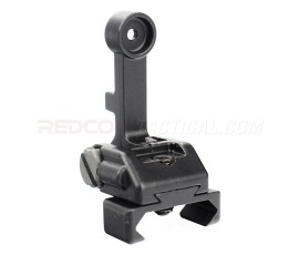 Griffin Armament M2 Rear Sight