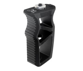 Leapers UTG Ultra Slim Foregrip M-LOK - Black