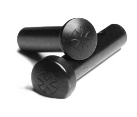 Noveske AR-15 Takedown Pivot Pin Set