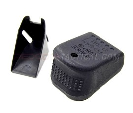 Pearce Grip Extension for Glock Gen4 9/40 Plus 2rds