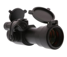 Primary Arms 30mm Classic Red Dot Sight