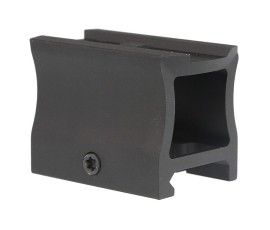 Primary Arms Lower 1/3 Cowitness Micro Dot Mount