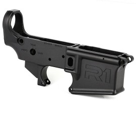 Redcon1 Tactical Lower Receiver