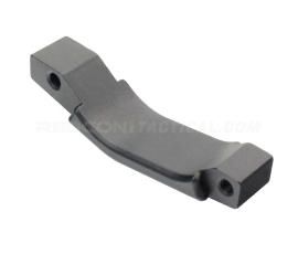 R1 Tactical AR Aluminum Trigger Guard - Black