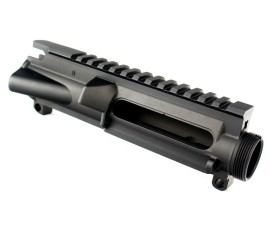 R1 Tactical AR-15 Forged Upper Receiver