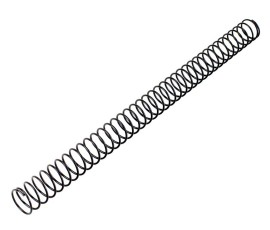 R1 Tactical AR-308 A2 Rifle Buffer Spring - Black