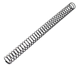 R1 Tactical Stainless Steel Carbine Buffer Spring AR-15