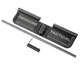 R1 Tactical Ejection Port Door Assembly AR-15