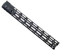 R1 Tactical LVR-15 M-LOK Rail System