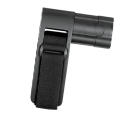 SB Tactical SB-MINI Pistol Stabilizing Brace - Black