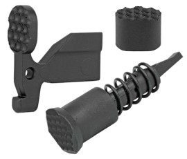San Tan Tactical Ultra Grip Kit with Forward Assist