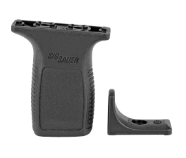 Sig Sauer Tread M-LOK Vertical Grip Kit