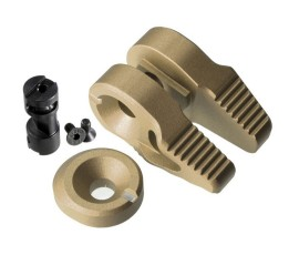 Strike Industries Flip Switch Selector - FDE