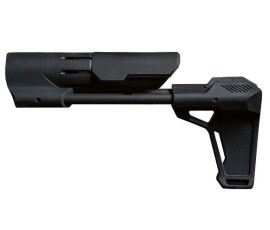 Strike Industries PDW Stabilizer