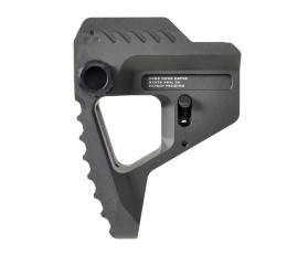 Strike Industries Pit Viper Stock - Black