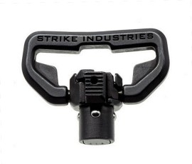 Strike Industries Quick Detach Sling Loop - Standard