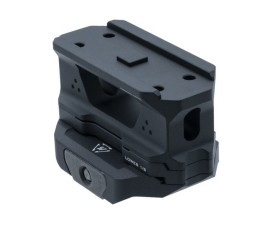 Strike Industries T1 Riser Mount - Black