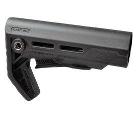 Strike Industries Viper AR Stock
