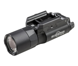 Surefire X300 Ultra LED WeaponLight