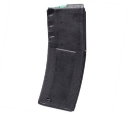 Troy Battlemag 30 round Magazine Black 5.56