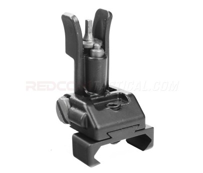 Griffin Armament M2 Front Sight