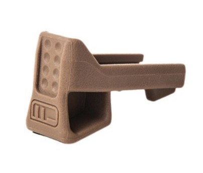 MagPod 3-Pack Gen 2 PMAG FDE